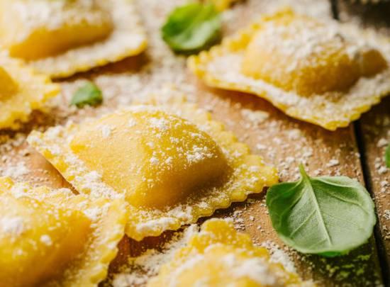 Les meilleures spécialités gastronomiques Vercors à ne pas manquer !