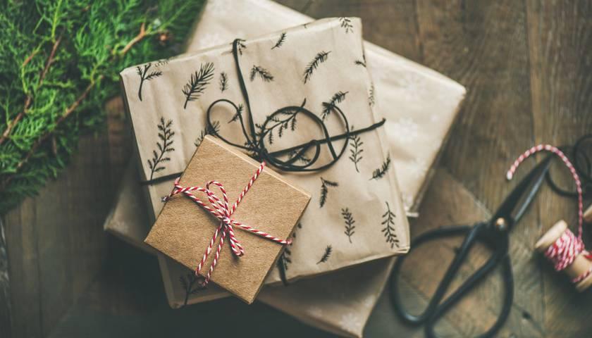 img-idee-cadeau-vercors-offrez-une-experience-unique-dans-le-royans-vercors