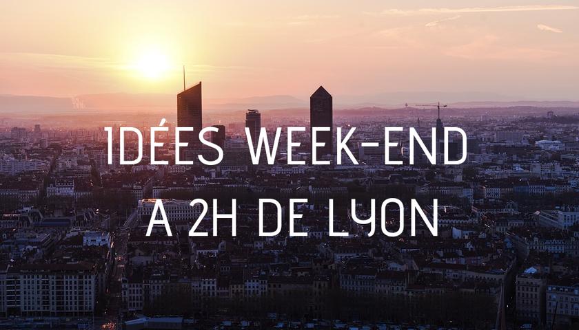 img-2-idees-de-week-end-a-moins-de-2-heures-de-lyon-pour-se-ressourcer