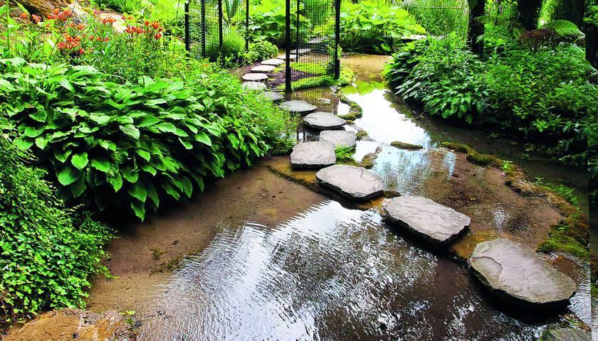 img-en-mai-le-jardin-des-fontaines-petrifiantes-ouvre-ses-portes