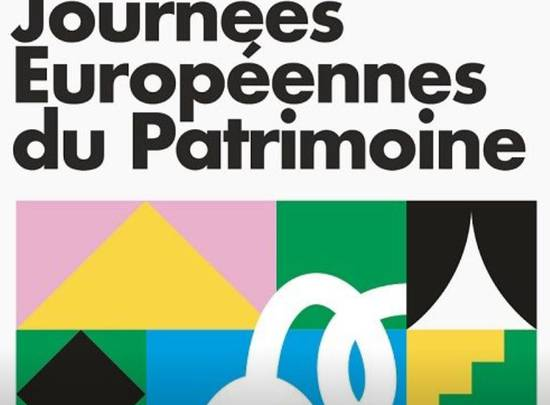 Que faire dans le Royans-Vercors pour les Journées du Patrimoine 2020 ?